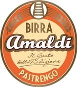 Birra Amaldi