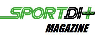 SportDi+